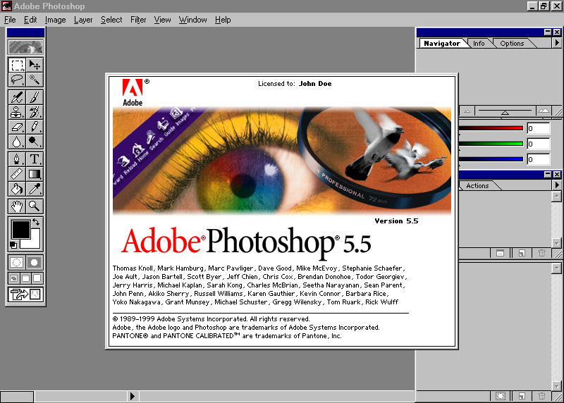 adobe-photoshop-5-5-01